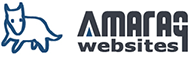 Amaraq Websites