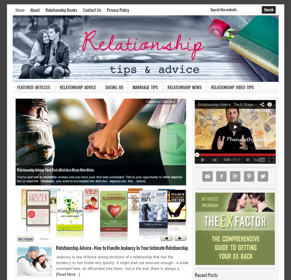 Plenty Of Fish Free Dating Site Free Dating