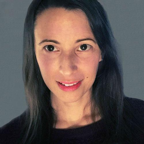 Nicole M. Coviello